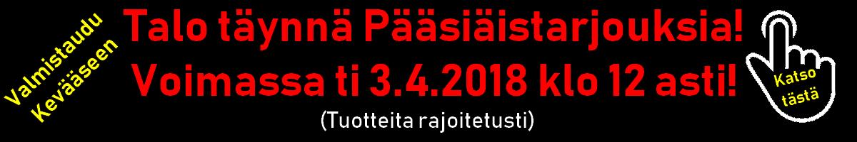 20180324_paasiainen1200x200
