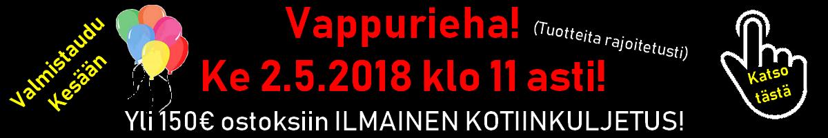 20180424_vappu1200x200