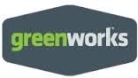 greenworkslogo.