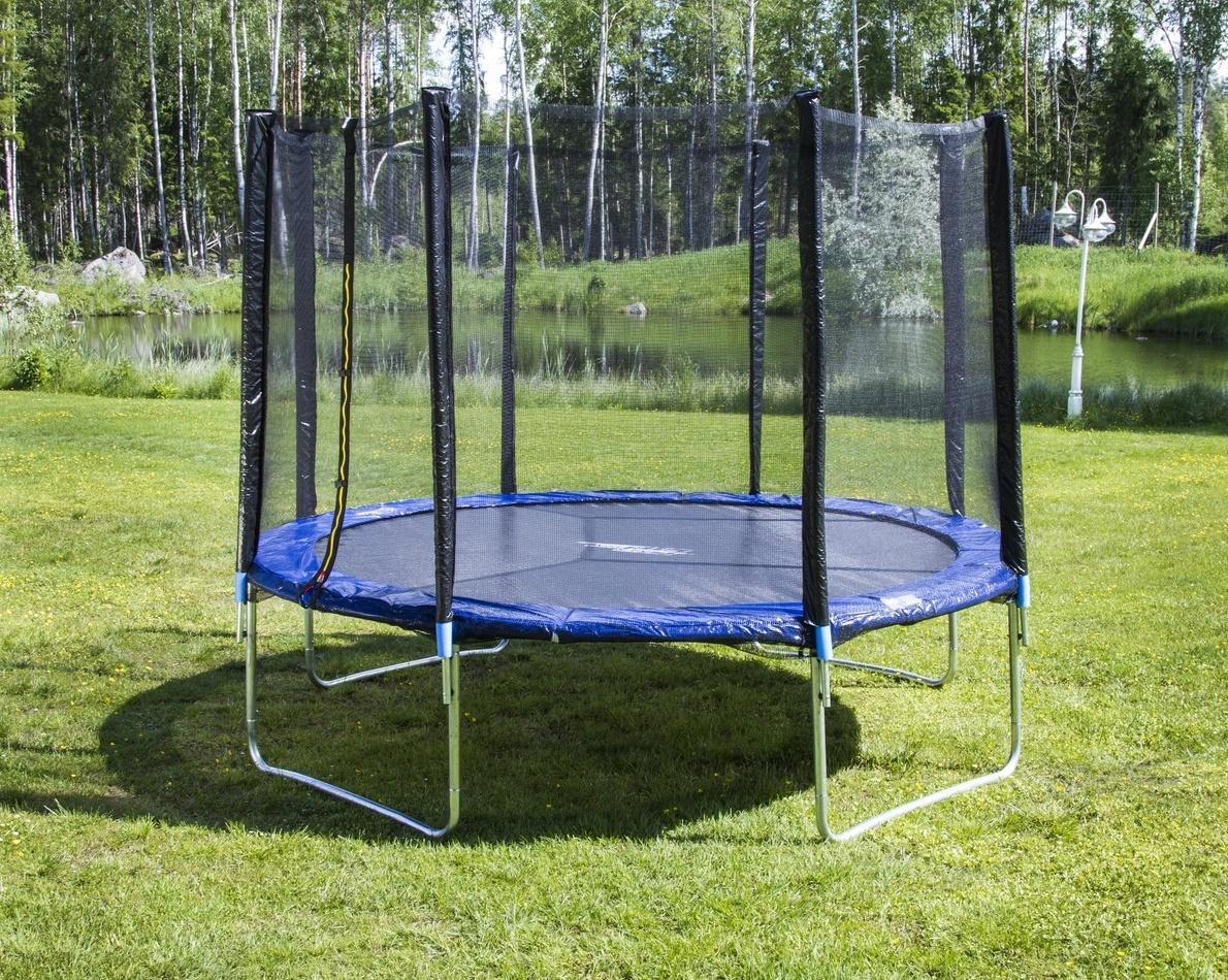 ka101387512_trampoliini305m