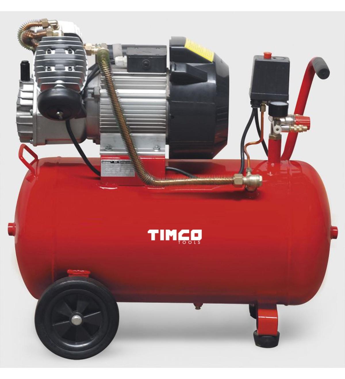 ka101573432_kompressori