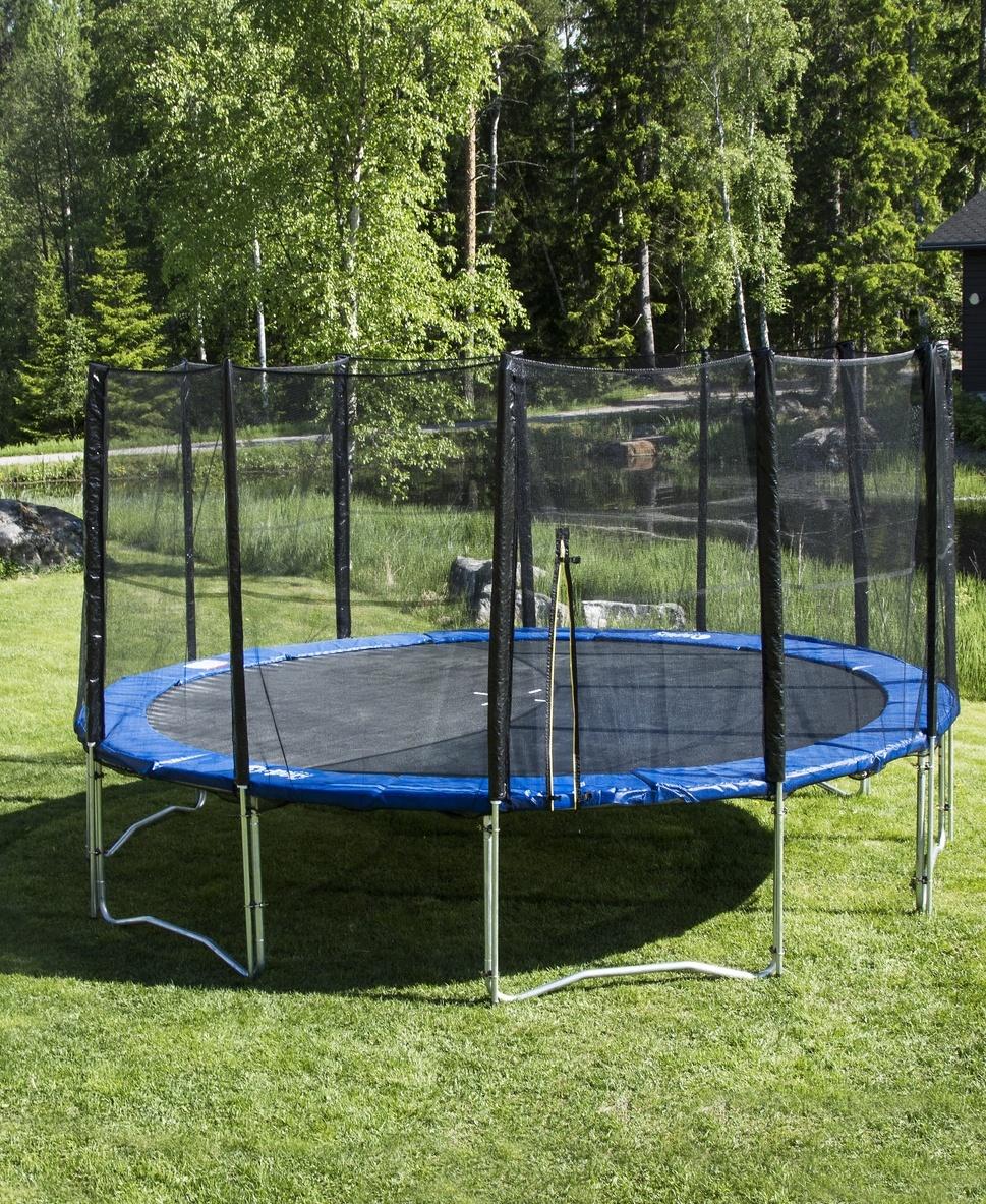 ka101597105_trampoliini46m_108jousta