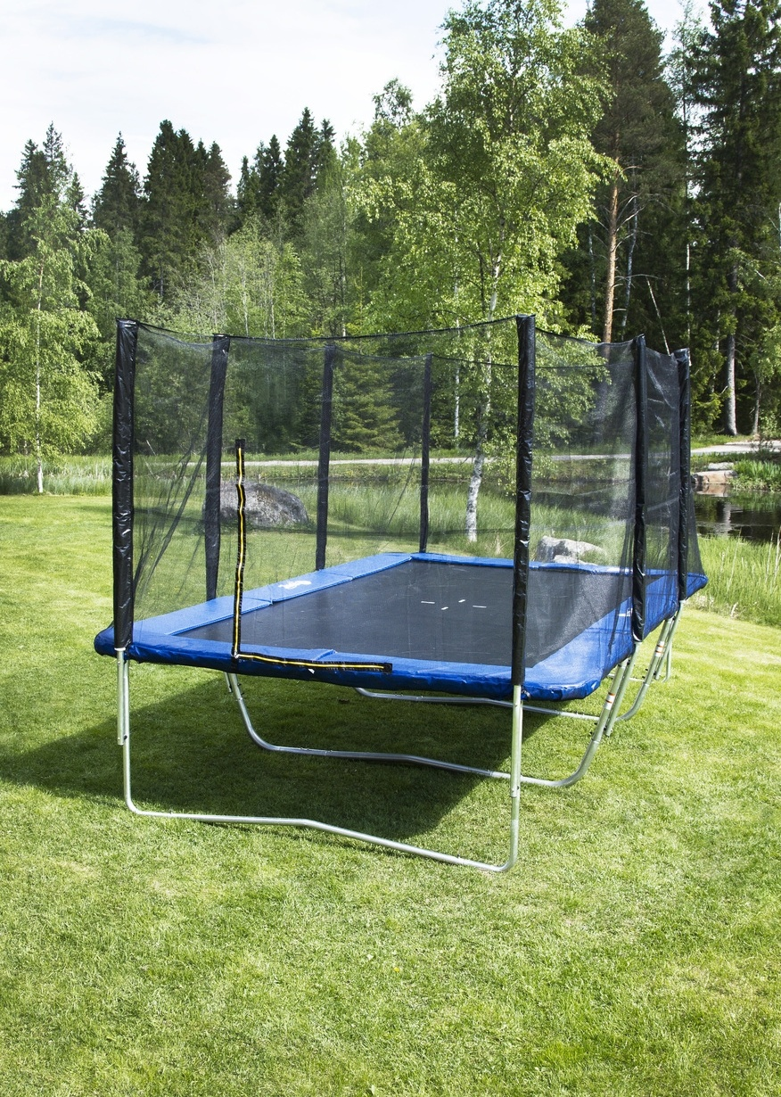 ka_101597107_trampoliini5m18x304