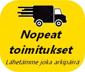 nopeatoimitus_01