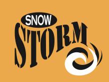 snowstormlogo