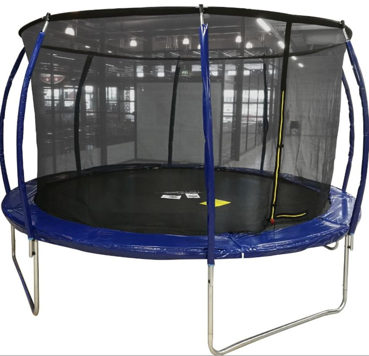 trampoliini_turvaverkolla_305m_enermix