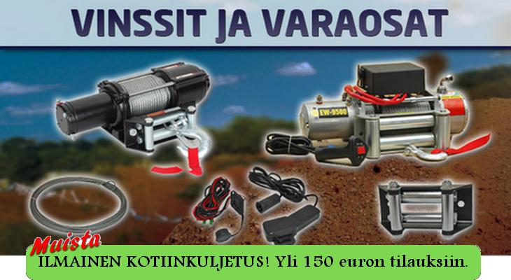 vinssitjavaraosat_730400