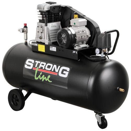 xt200480m_kompressori